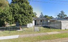 218 Carlisle Avenue, Dharruk NSW