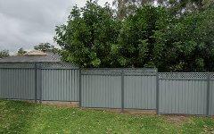 21 Candlebush Crescent, Castle Hill NSW