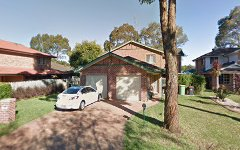 2 Picasso Place, Emu Plains NSW