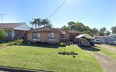 28A Little Street, Cambridge Park NSW