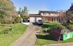 61a Chapel Lane, Baulkham Hills NSW