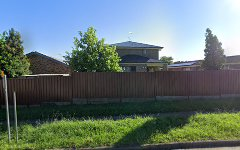 32 Isis Place, Quakers Hill NSW