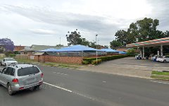 49 Great Western Highway, Emu Plains NSW