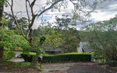 38 Elgin Street, Gordon NSW