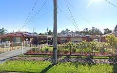 15 Tarana Crescent, Dharruk NSW