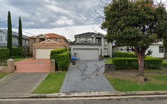 58 Parr Parade, Dee Why NSW