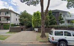 13 Holborn Avenue, Dee Why NSW