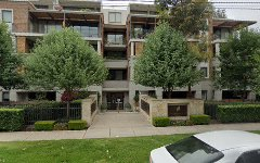 112/1-5 Chapman Avenue, Beecroft NSW