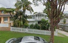12 Bennett Street, Dee Why NSW