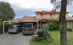 11 Sienna Grove, Woodcroft NSW