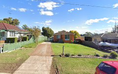 51 Cam Street, Cambridge Park NSW