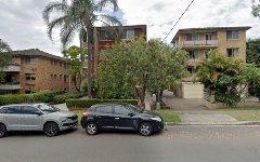 3/19 Westminster Avenue, Dee Why NSW