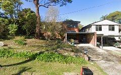 6 Bluegum Crescent, Frenchs Forest NSW