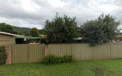 8 Koorine Avenue, Emu Plains NSW