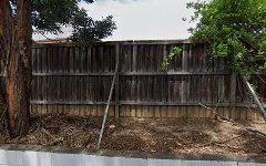 9 Pattern Place, Woodcroft NSW