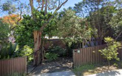 142 Frenchs Forest Road West, Frenchs Forest NSW