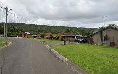 13 Iralba Avenue, Emu Plains NSW