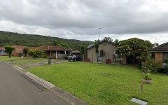 11 Iralba Avenue, Emu Plains NSW