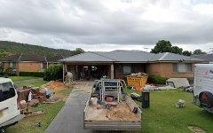 7 Iralba Avenue, Emu Plains NSW