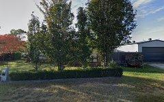 3 Hinton Glen, North St Marys NSW