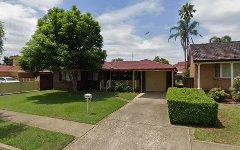 68 Gardenia Avenue, Emu Plains NSW