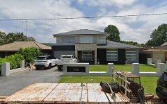 65 Gardenia Avenue, Emu Plains NSW