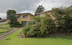 2 Toorak Crescent, Emu Plains NSW