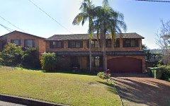 25 Kimberley Street, Killara NSW