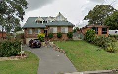 8 Iralba Avenue, Emu Plains NSW
