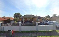 22 Harrow Street, Marayong NSW
