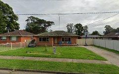 87 Pyramid Street, Emu Plains NSW