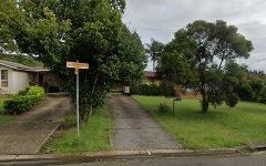 17 Bunyarra Drive, Emu Plains NSW