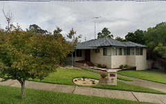 107 Pyramid Street, Emu Plains NSW