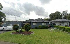 20 Iralba Avenue, Emu Plains NSW