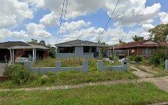 7 Kembla Street, Dharruk NSW