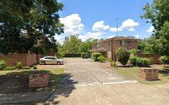 1/71 Perrin Avenue, Plumpton NSW