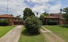 31 Bellbrook Avenue, Emu Plains NSW