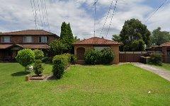 33 Bellbrook Avenue, Emu Plains NSW