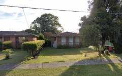 148 Maple Road, North St Marys NSW