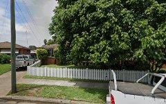 80 Gardenia Avenue, Emu Plains NSW