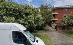 4/29 Hawkesbury Avenue, Dee Why NSW