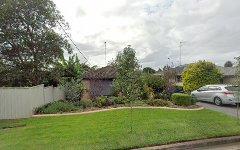 4 Brougham Street, Emu Plains NSW