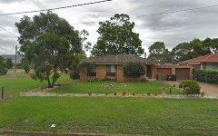 3 Lawson Street, Emu Plains NSW