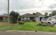 9 Crawford Street, Emu Plains NSW