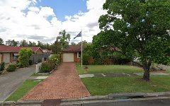 30 Cannery Road, Plumpton NSW