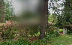 54 Livingstone Avenue, Pymble NSW