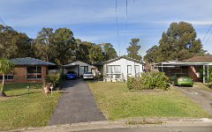 124a Hume Crescent, Werrington County NSW
