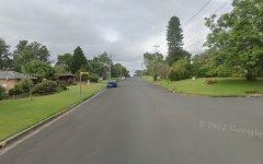 8 Brougham Street, Emu Plains NSW