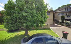 60 Carlisle Crescent, Beecroft NSW