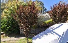 1/3 Christopher Street, Baulkham Hills NSW